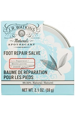 Foot Repair Salve