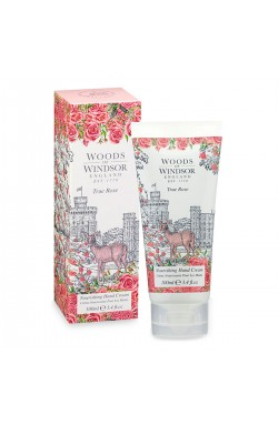 Woods of Windsor Cream